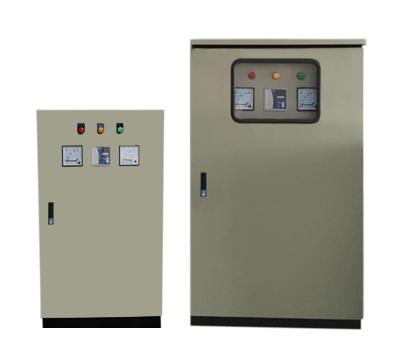 Tủ điện tụ bù, tủ điện công nghiệp