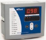 Bộ điều khiển tụ bù Mikro 3 pha 14 cấp PFR140-415-50