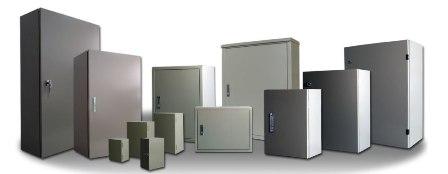 Vỏ tủ điện, sản xuất vỏ tủ điện công nghiệp