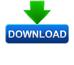 Download Catalog Rơ le bảo vệ pha Seclec 600VPR